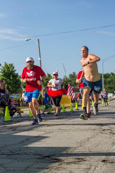 Free4MilerOnTheFourth2018_0354.jpg