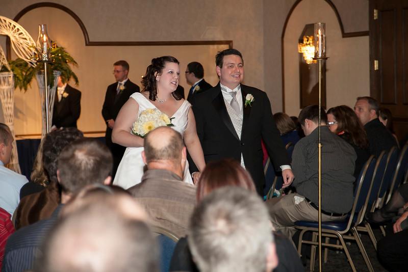 Knobloch Wedding 20120303-18-53 _MG_783109_Perfect365.jpg