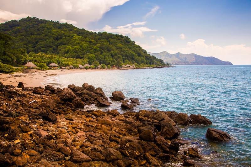 Timor Leste-127.jpg