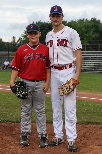 Red Sox 2019-2746.jpg