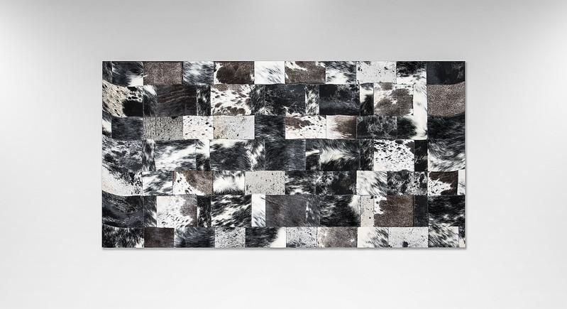 Black Salt and Pepper - (Patchwork) 6x4.jpg