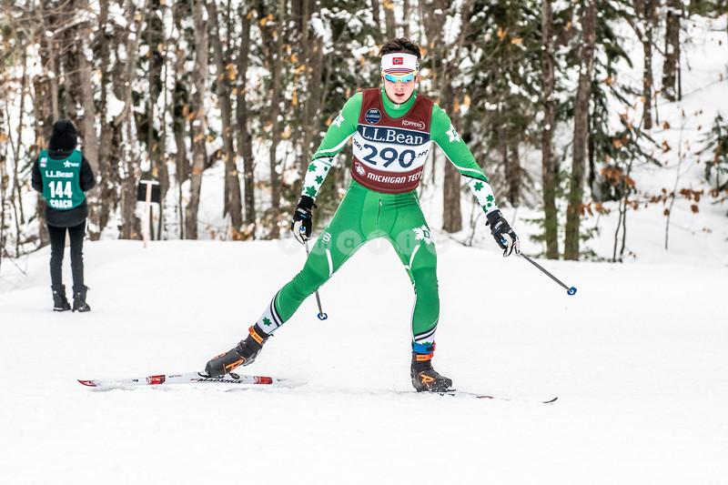 2020-NordicNats-15Skate-men-1419.jpg