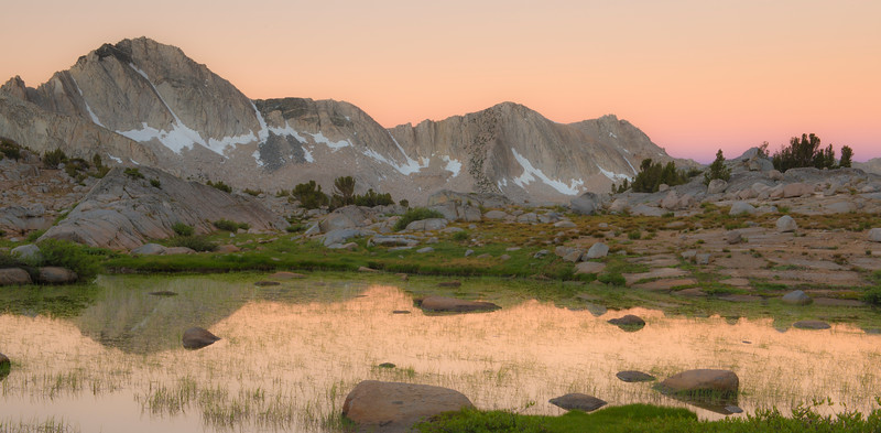 Dusy Basin Sunrise.jpg