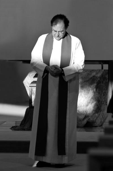 20140321 Fr Joe-9029-2 v4 black and white.jpg