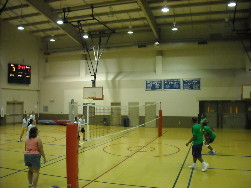 volleyball game 005.JPG