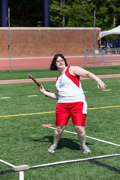 Special-Olympics-2016-588.jpg