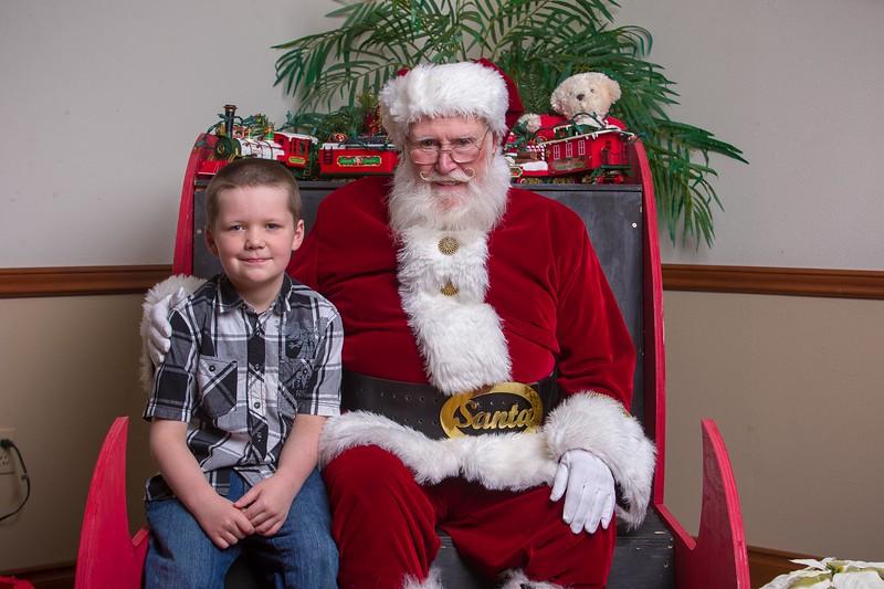 Santa-18.jpg