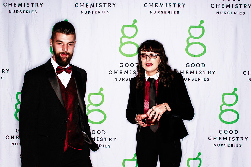 Good Chemistry Holiday Party 2019-Denver Photo Booth Rental-SocialLightPhoto.com-104.jpg