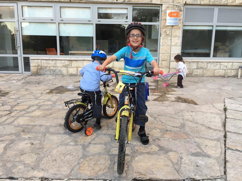 Israel-4576.jpg