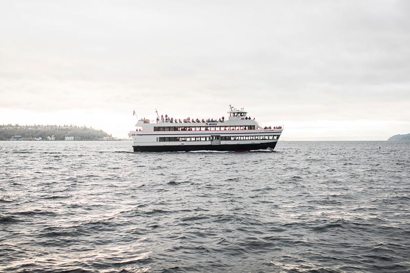 2019-1124 Sailboat - GMD1025.jpg