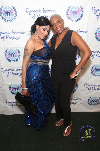 DYNAMIC WOMAN OF PURPOSE 2019 R-324.jpg