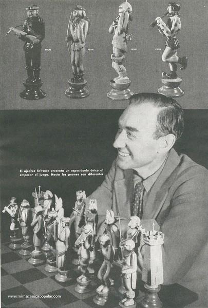 escultor_de_ajedrez_enero_1950-02g.jpg