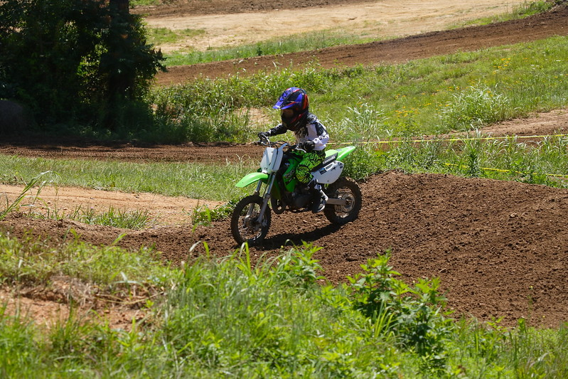 FCA Motocross camp 20170927day2.JPG