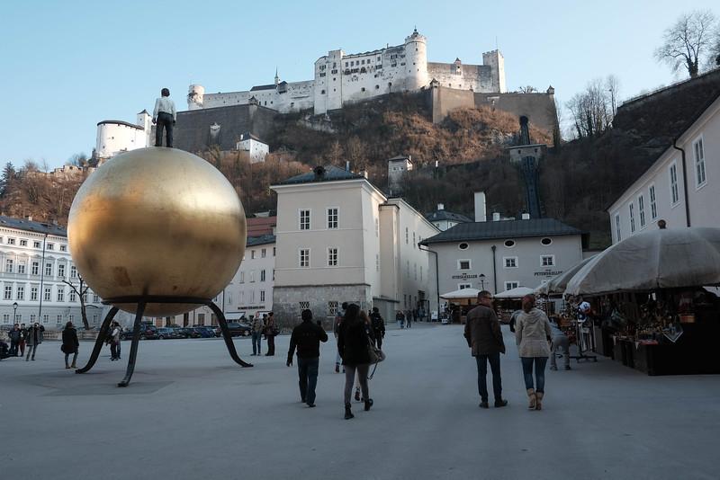 Salzburg_20150320_0006.jpg