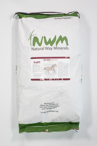 Natural Way Minerals-41.jpg