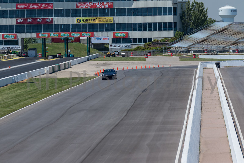 Group 3 Drivers-209.jpg