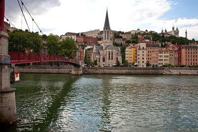 Burgundy: The Wine Route VBT