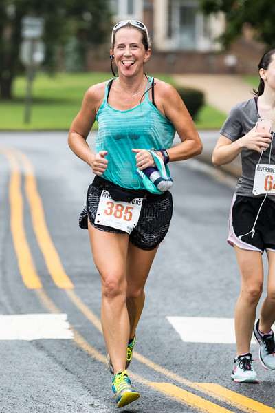 2017 Lynchburg Half Marathon 282.jpg