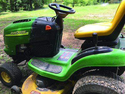 columnist-john-moore-ready-to-send-mowing-a-john-deere-letter