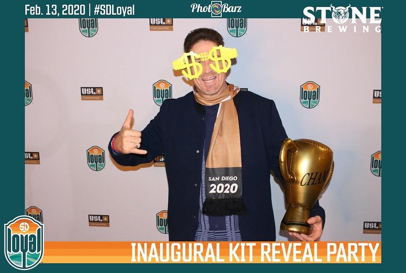 SD Loyal Reveal Party (34).jpg