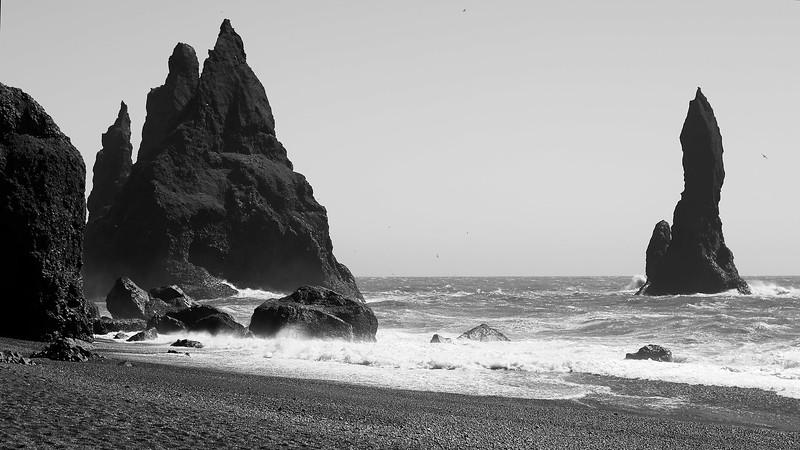 Iceland_39A8771_1.jpg