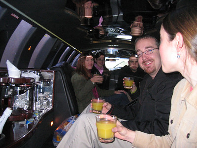 2006_10 Wine Tasting