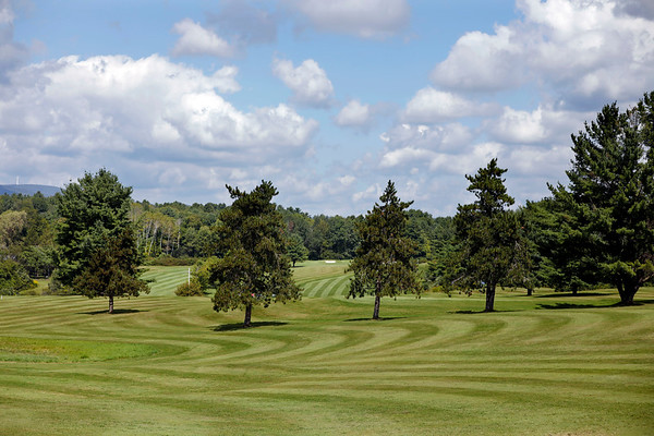 GEAA Golf Course-UpCountry-082919