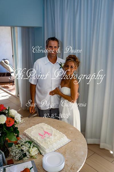 HiPointPhotography-5710.jpg