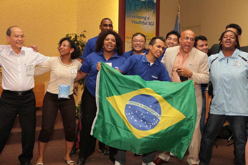 Brazil-120.jpg