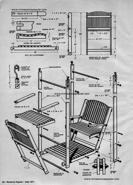 construya_columpio_para_jardin_julio_1971-0003g.jpg