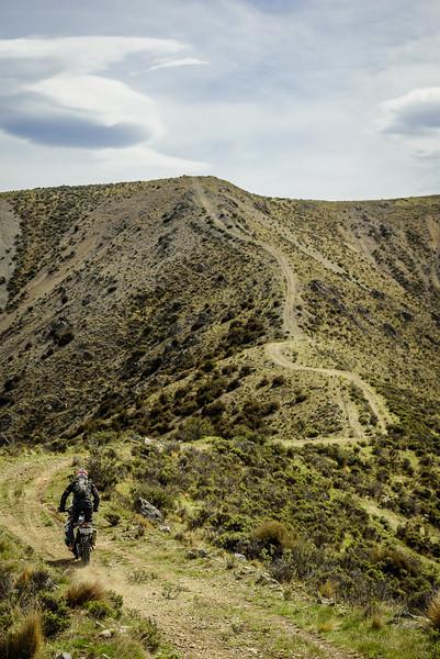 2019 KTM New Zealand Adventure Rallye (962).jpg