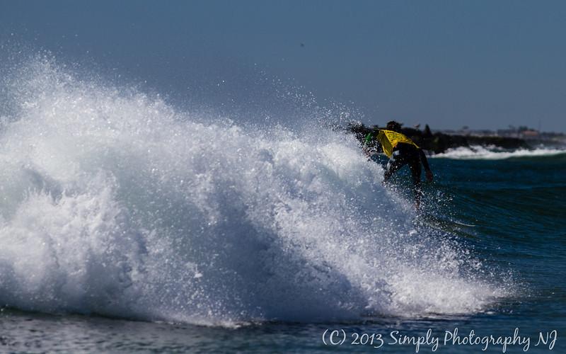 Belmar Pro Surf-2887.jpg