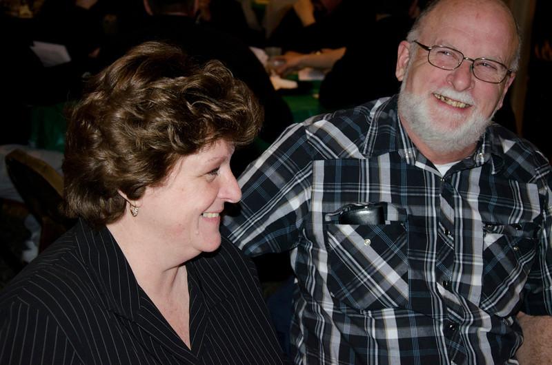 2012 Camden County Emerald Society185.jpg