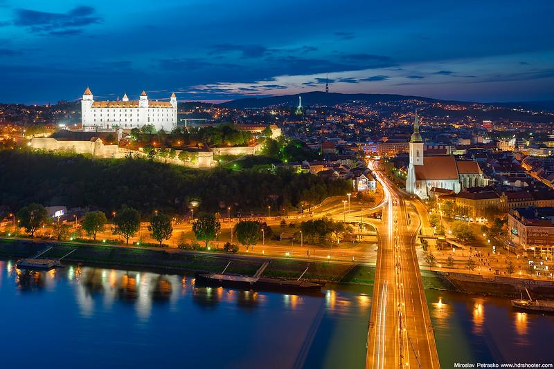 Bratislava_DSC0315-web.jpg