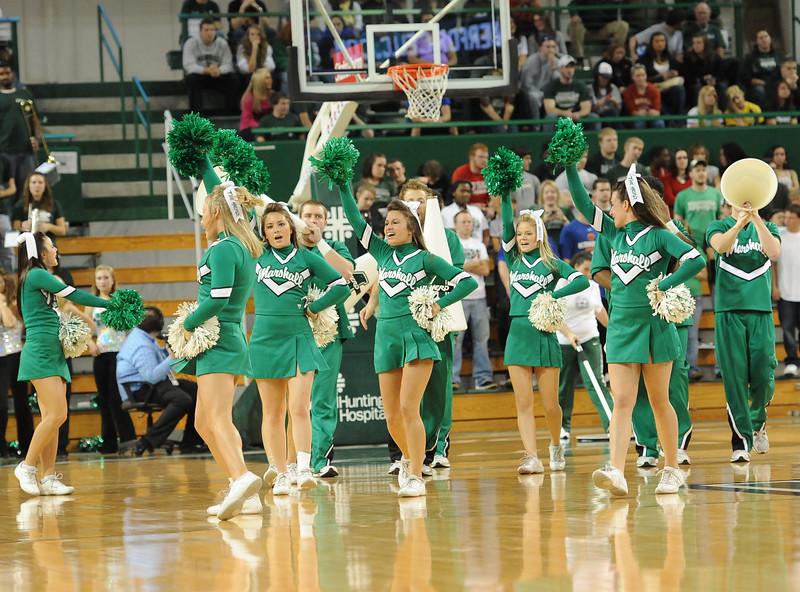 cheerleaders6280.jpg