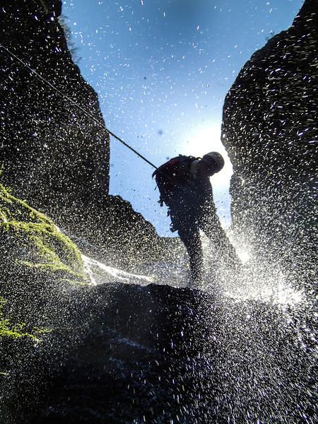 13_07_14 canyoneering eaton canyon 0231.jpg