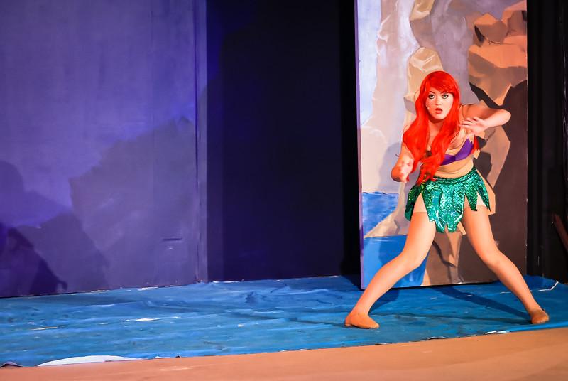 3-12-16 Opening Night Little Mermaid CUHS-0338.jpg