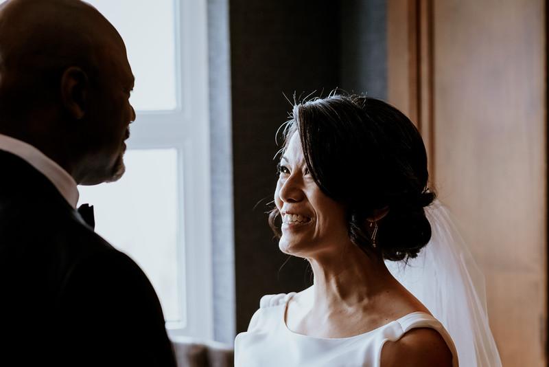 Denise & John-19-7773.jpg