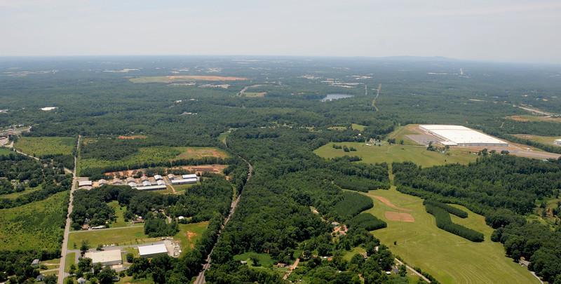 87 Acres Aerial 25.jpg
