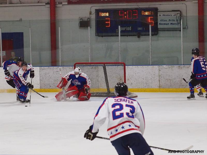 Heritage Junior Hockey League All Star Game 2018 (307).jpg