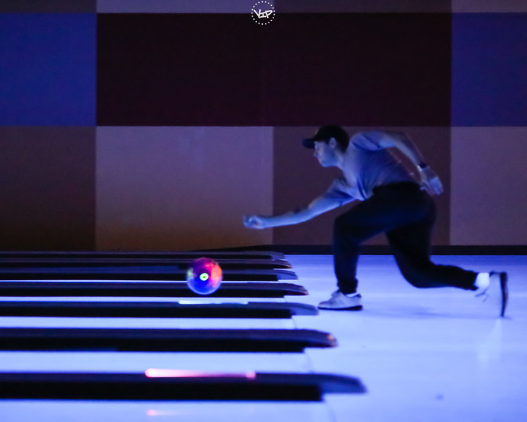 © 2020 Valor Image ProductionsBowling-0870.jpg