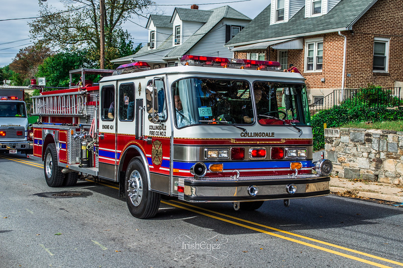 Collingdale Fire Company #2 (11).jpg
