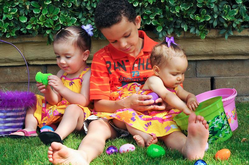 Easter'12-0290.jpg