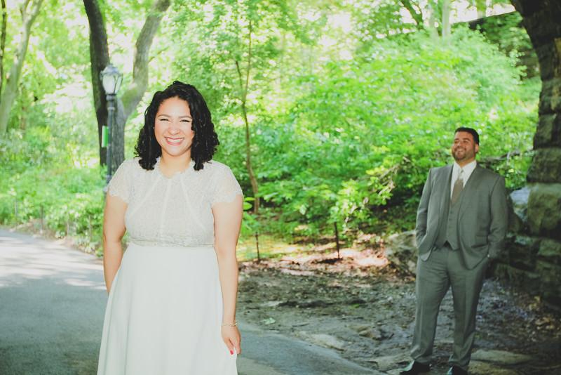 Angelica & Edward - Central Park Wedding-10.jpg
