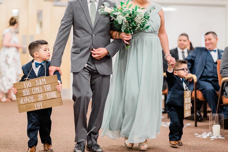 © 2015-2020 Sarah Duke Photography_Herrera Wedding_-306.jpg