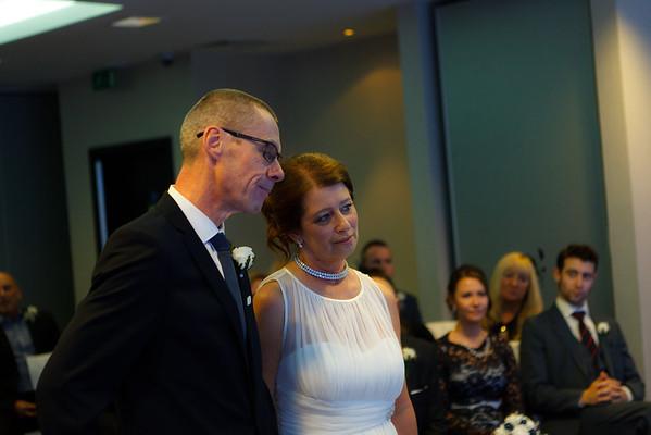 Phil & Gloria Croxon Wedding-161.jpg