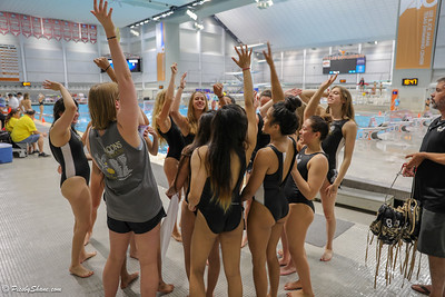 Candids - 2018 State Water Polo