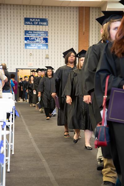 SWIC Graduation May 16-6863.jpg