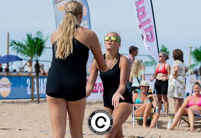 2018-08-02 Beach Volley SM Tylösand