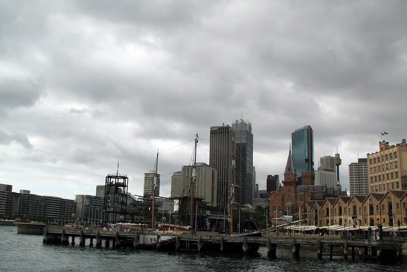 Australia 004.jpg
